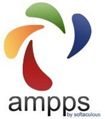 Image for post: Running multiple PHP versions with Ampps