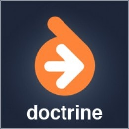 Image for post: Writing a Doctrine custom function