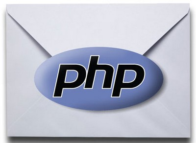 Image for post: SwiftMailer, PhpMailer and ZendMail RCE vulnerability