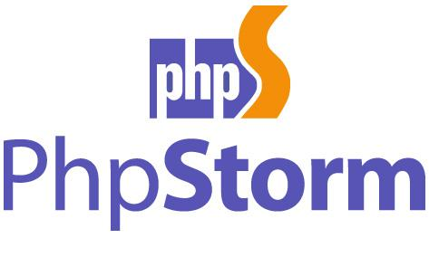 Image for post: PHPStorm and PHPUnit autocomplete