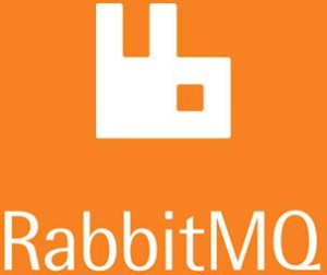 Image for post: Getting started with Rabbit MQ