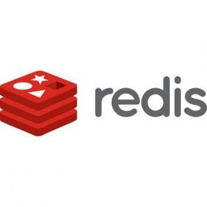 Image for post: Getting started with Redis
