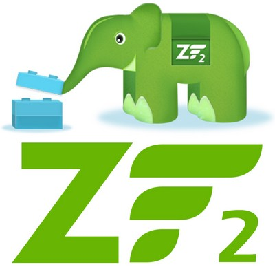 Image for post: Zend framework 2 performance